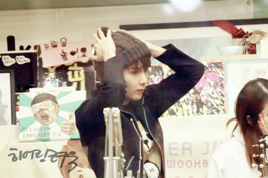 130306 Sukria (KTR) Ryeowook by Hearing- Ryeowook (11)