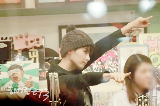130306 Sukria (KTR) Ryeowook by Hearing- Ryeowook (13)