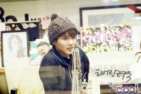 130306 Sukria (KTR) Ryeowook by Hearing- Ryeowook (14)