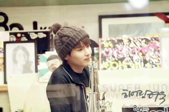 130306 Sukria (KTR) Ryeowook by Hearing- Ryeowook (16)