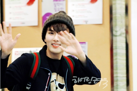 130306 Sukria (KTR) Ryeowook by Hearing- Ryeowook (19)