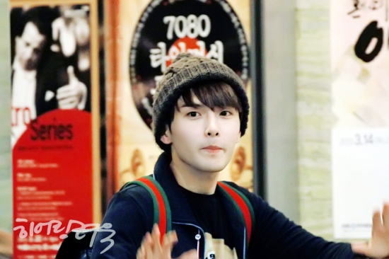 130306 Sukria (KTR) Ryeowook by Hearing- Ryeowook (20)