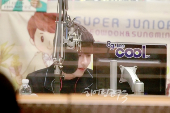 130306 Sukria (KTR) Ryeowook by Hearing- Ryeowook (3)