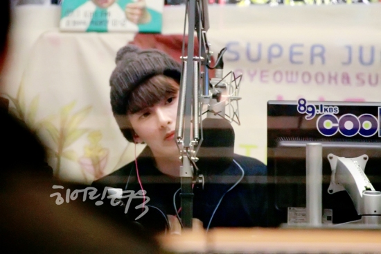 130306 Sukria (KTR) Ryeowook by Hearing- Ryeowook (4)