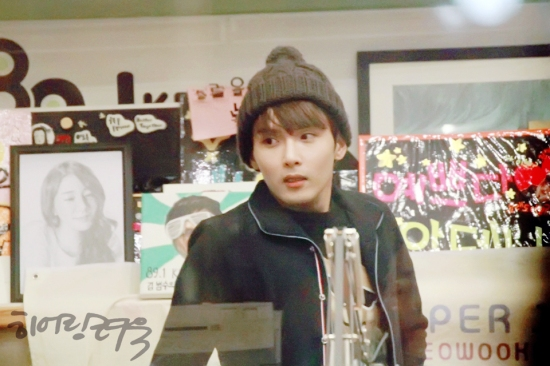 130306 Sukria (KTR) Ryeowook by Hearing- Ryeowook (9)