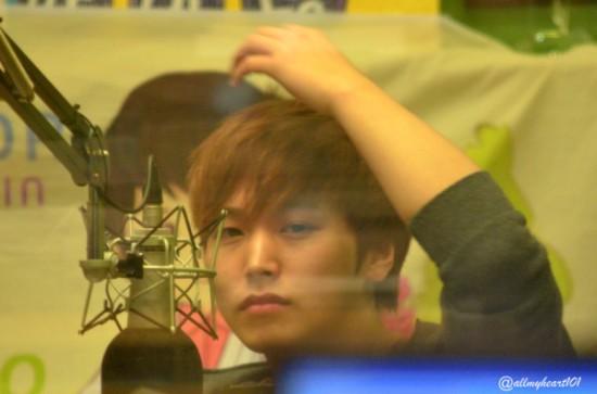 130307 Sungmin 10
