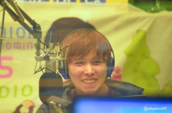 130307 Sungmin 12