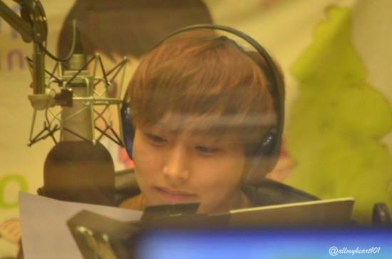 130307 Sungmin 13