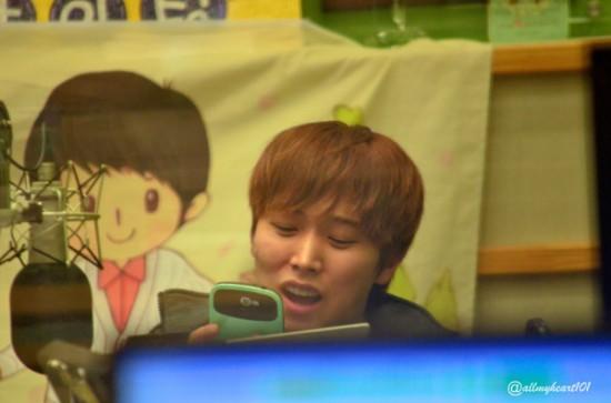 130307 Sungmin 15