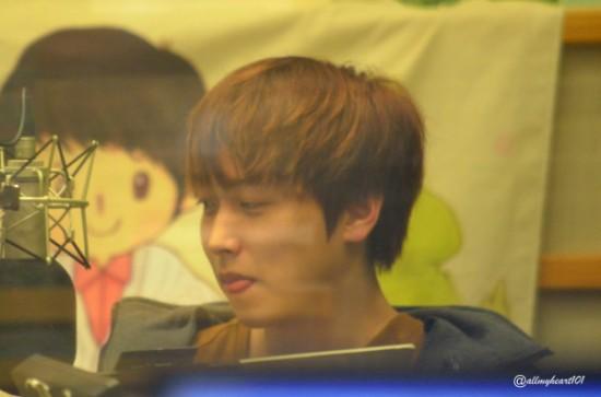 130307 Sungmin 18