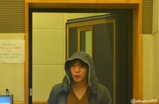 130307 Sungmin 2