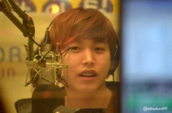 130307 Sungmin 4