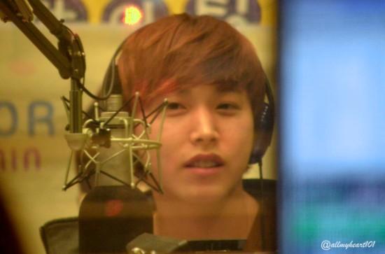 130307 Sungmin 5