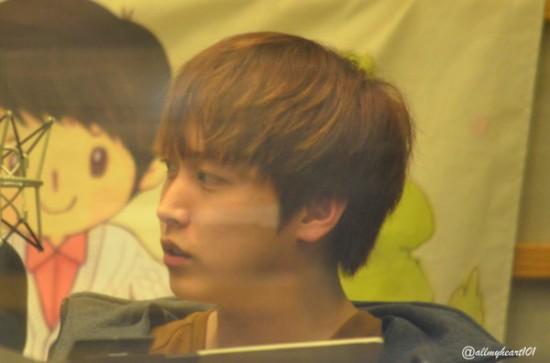 130307 Sungmin 6