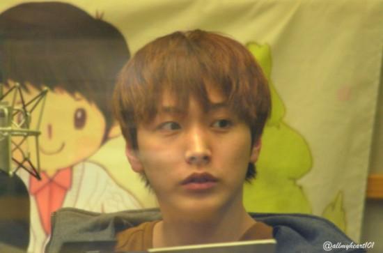 130307 Sungmin 7