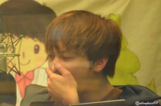 130307 Sungmin 8