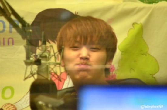 130307 Sungmin 9