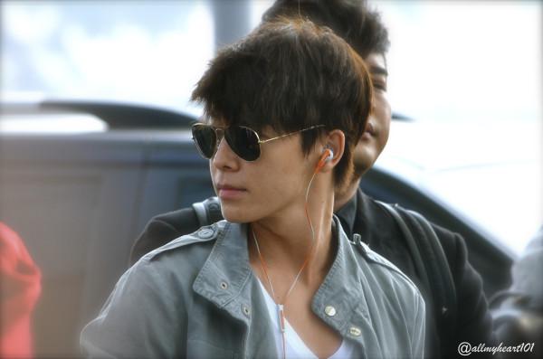 130308 Donghae