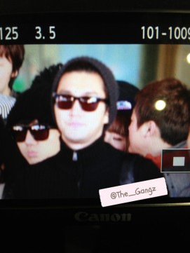 130311 Incheon SJ 1