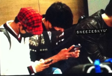 130311 Incheon SJ 2
