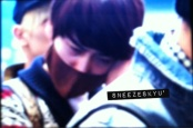 130311 Incheon SJ 3