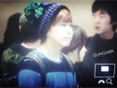 130311 Incheon SJ 5
