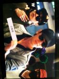 130311 Incheon SJ 8