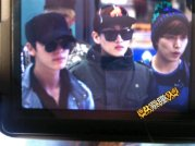 130311 SJ Incheon 1