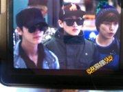 130311 SJ Incheon 1