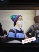 130311 SJ Incheon 10