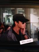 130311 SJ Incheon 11