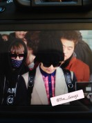 130311 SJ Incheon 12