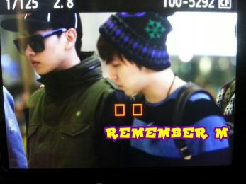 130311 SJ Incheon 3