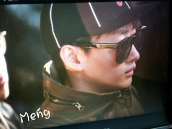 130311 SJ Incheon 7
