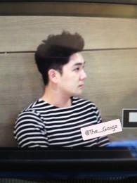 130311 SJ Incheon 8