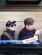 130311 SJ Incheon 9