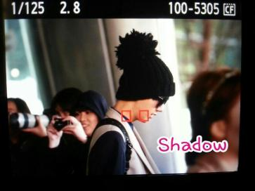 130311 SJ Incheon
