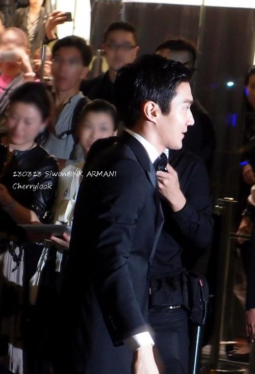 130313 Siwon 3