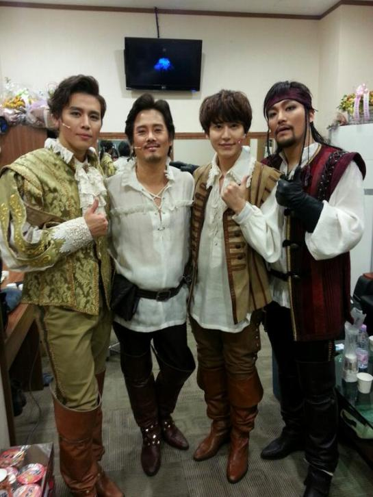 130313_SonJunHo_Tweet_Kyuhyun