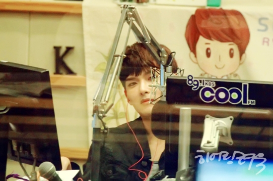 130314 Ryeowook 3