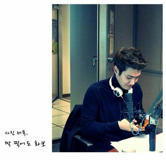 130314 Siwon 2
