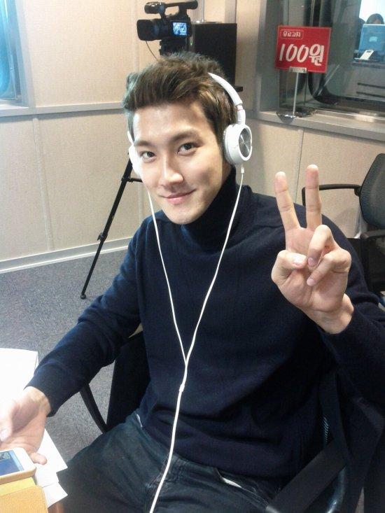 130314 Siwon 5