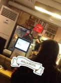 130316 Yesung 1