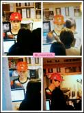 130316 Yesung 2