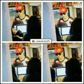 130316 Yesung 3