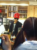 130316 Yesung 4