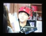 130318 Yesung 1