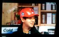 130318 Yesung 2