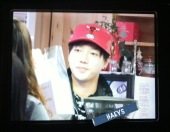 130318 Yesung 4