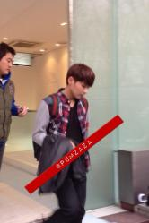 130319 Ryeowook 2